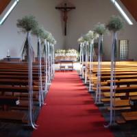 Kirchendeco Konolfingen